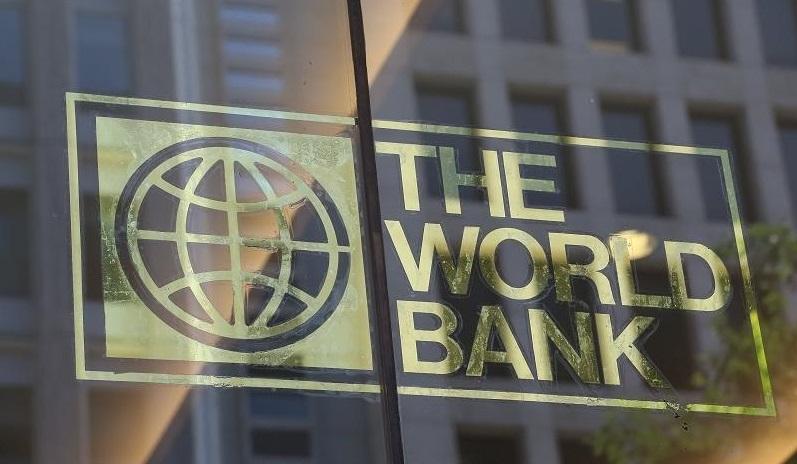 Всемирный банк не захотел помогать Сальвадору с внедрением BTC
