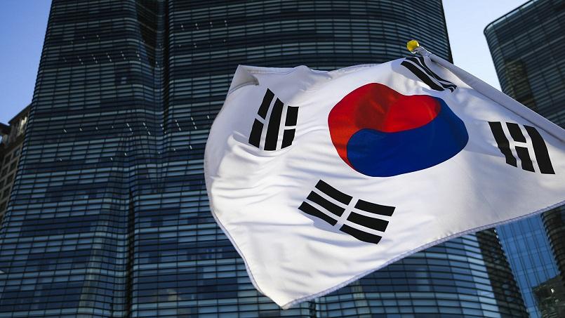 Криптобиржи обвинили власти Южной Кореи в уклонении от обязанностей
