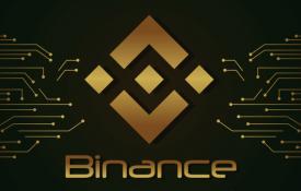 Биржа Binance снизила лимит вывода средств