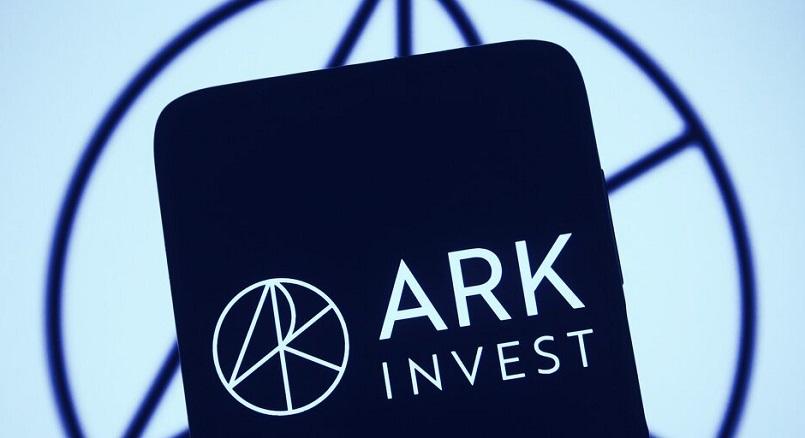 Компания ARK Invest увеличила долю в Square