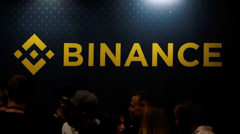 В Польше регулятор призвал осторожно относиться к услугам Binance