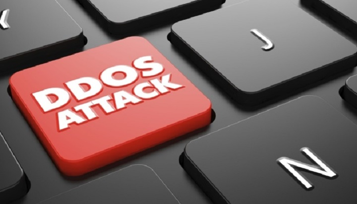 Bitcoin.org пережил крупную DDoS-атаку