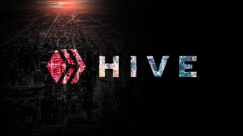 HIVE купила 3019 майнеров