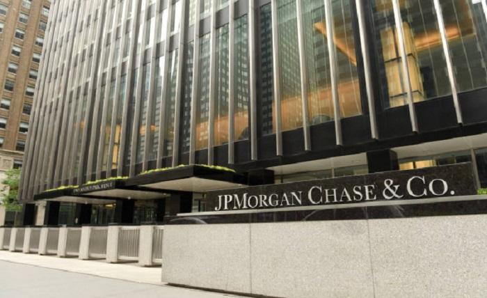 JPMorgan наберет специалистов по блокчейну