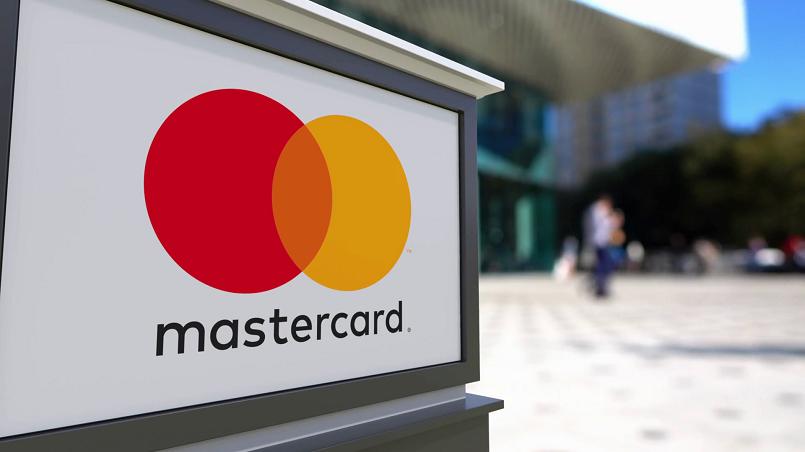 Mastercard планирует упростить конвертацию крипты в фиат