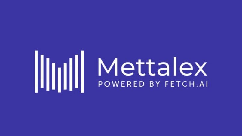 Биржа Mettalex представила новую услугу