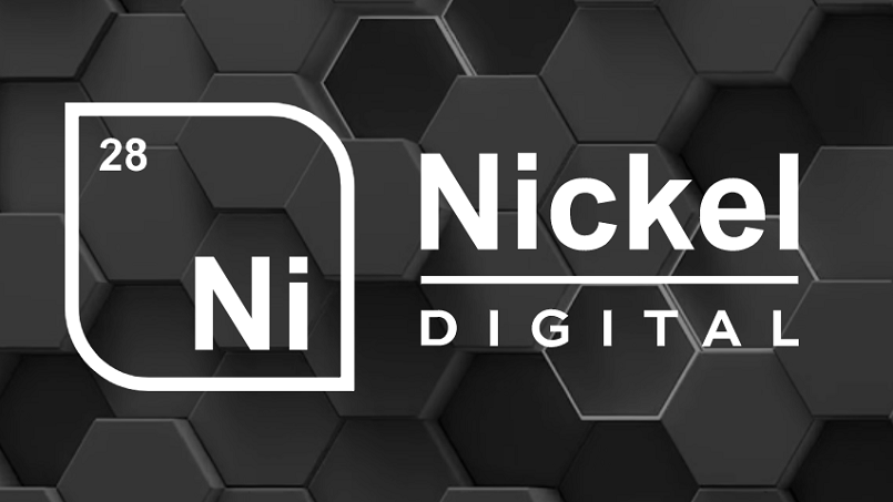 Nickel Digital решил заморозить арбитражную торговлю