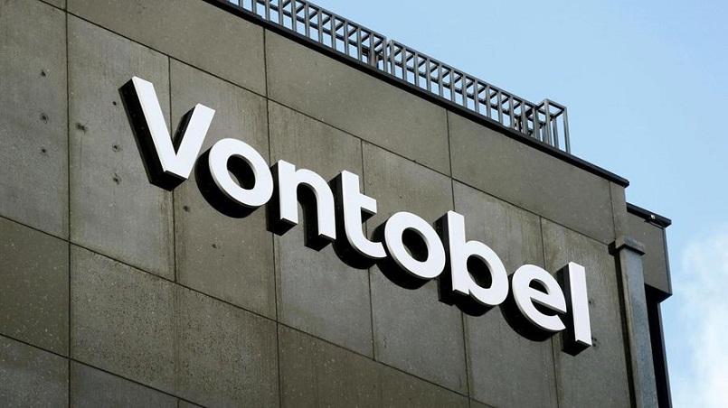 Vontobel: Интерес состоятельных людей к криптовалютам вырос