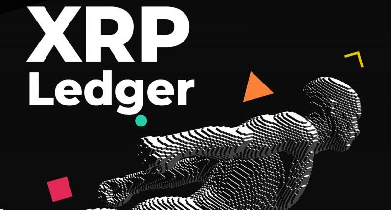 В Эстонии появится офис XRP Ledger Foundation