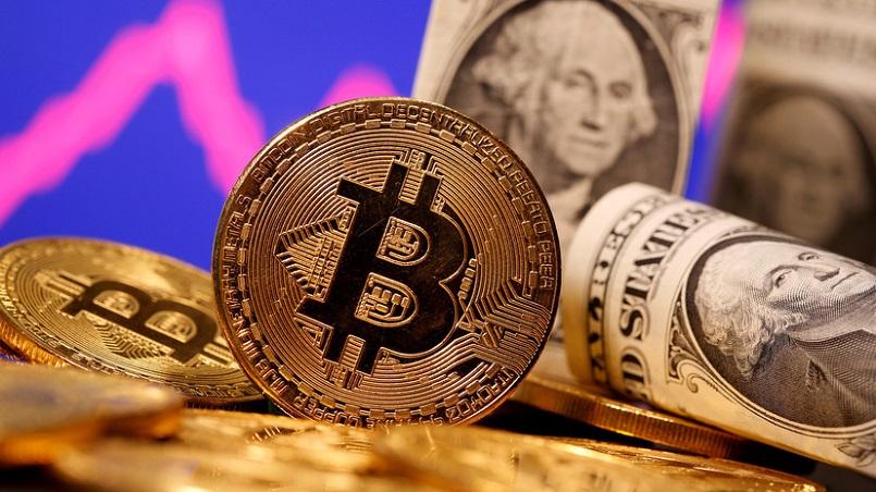 Управляющий активами на $7 млрд. инвестировал в первую криптовалюту