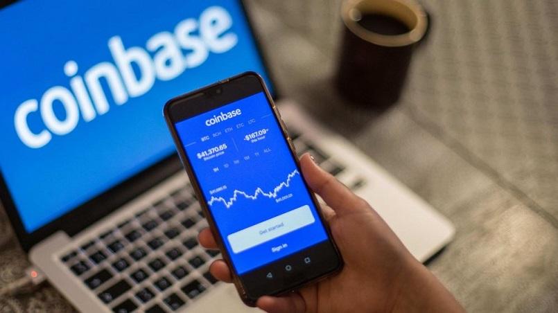 Coinbase в несколько раз увеличила штат службы поддержки