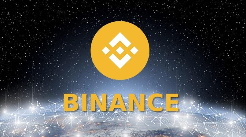 Binance ввела ограничение на прием средств через SEPA