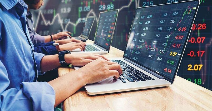 В США все больше пользователей жалуются на работу криптобирж