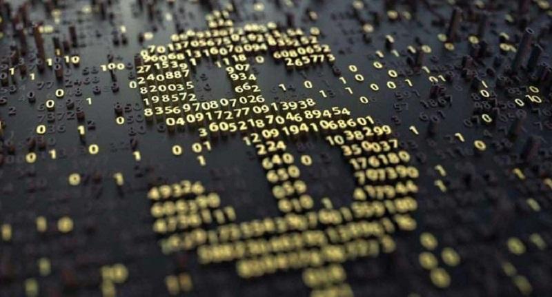 Цифровой доллар ударит по биткоину, - мнение