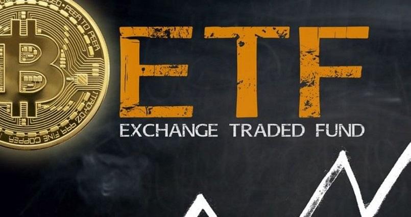 Австралийский регулятор увидел угрозу в биткоин-ETF