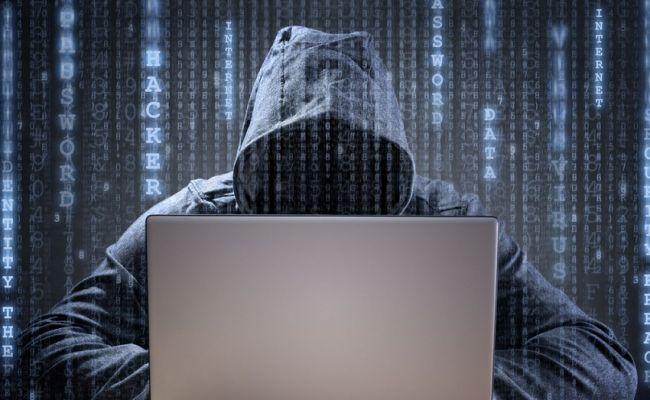 Хакеры продают за Monero данные крупнейшей нефтяной компании