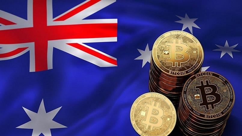 В Австралии хотят создать безопасную гавань для крипто