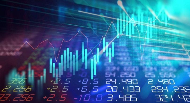 Объем торгов на криптобиржах резко сократился