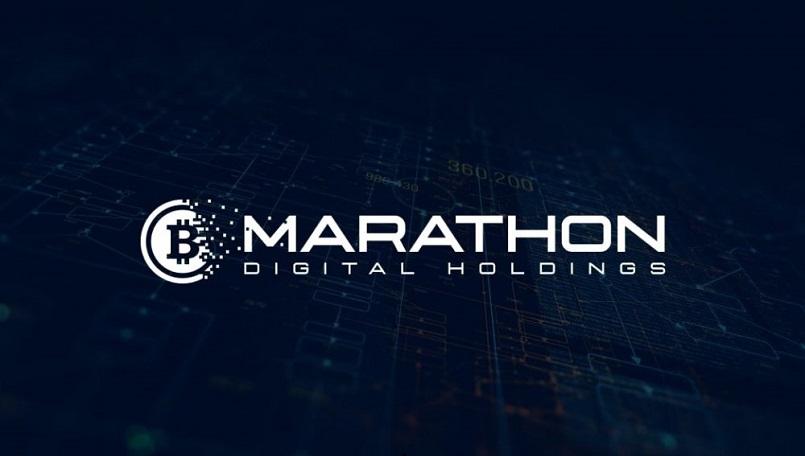 Marathon увеличила добычу биткоинов