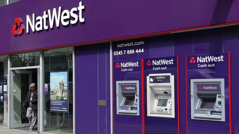 Еще один банк в Великобритании ввел блокировку переводов на Binance