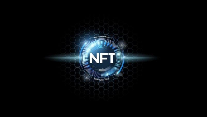 В проданном за $5,4 млн NFT нашли ошибку