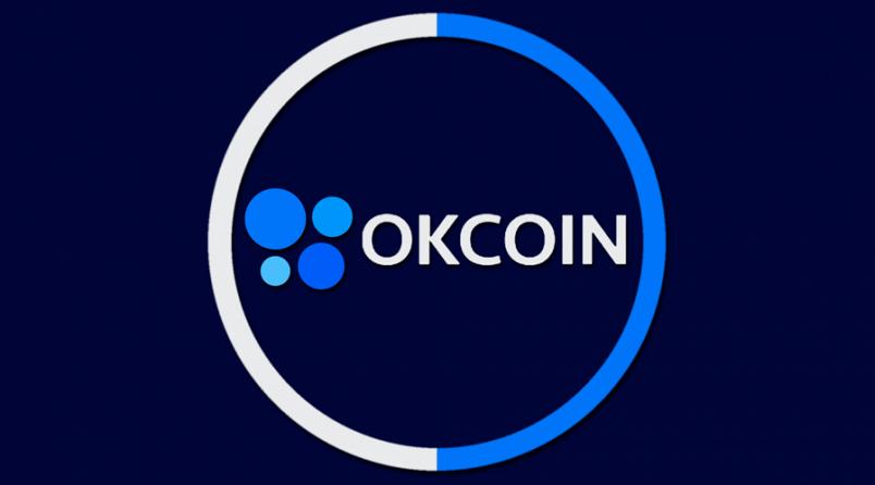 OKCoin смогла договориться с регуляторами из ряда стран