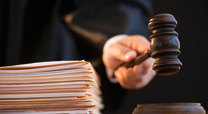 Ripple вызвала в суд бывшего сотрудника SEC