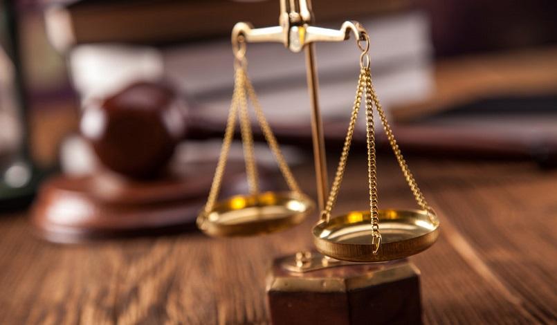 Держатель Dogecoin обратился в суд с иском против известной биржи