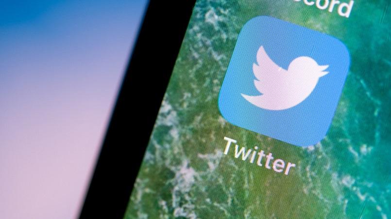 Биткоин могут интегрировать в Twitter