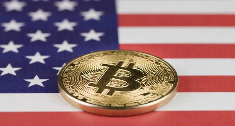 США самая готовая к криптовалютам страна, - исследование