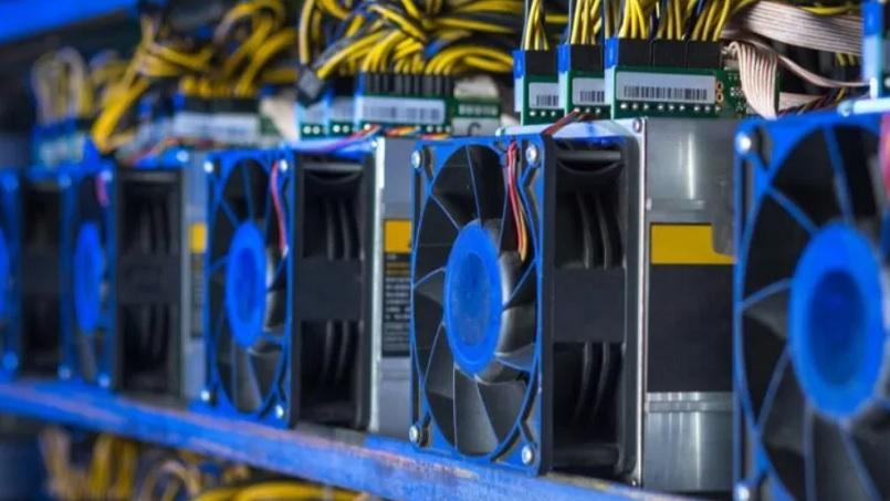 BIT Mining Limited удалось увеличить выручку в 150 раз