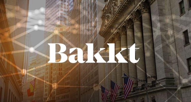 Bakkt внедрит крпитоплатежи в ресторанах быстрого питания