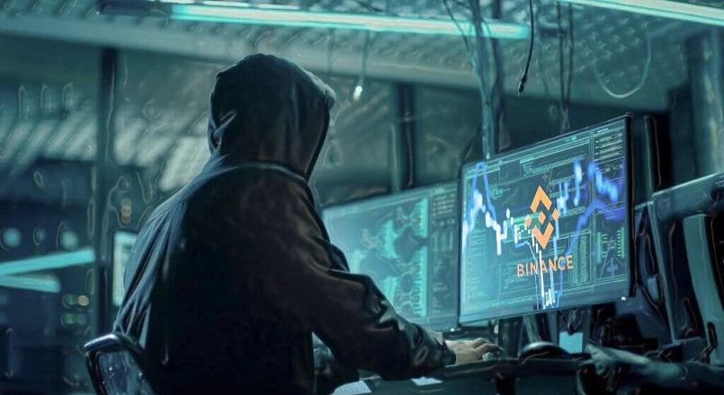 Суд заставил Binance искать украденную крипту пользователя