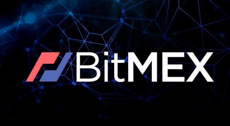 Логотип BitMEX появится на форме известного футбольного клуба