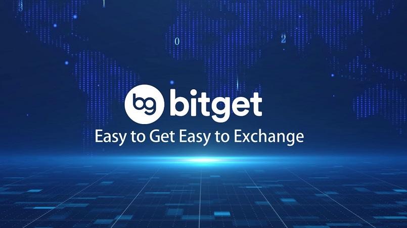 Bitget решила выйти на русскоязычный рынок