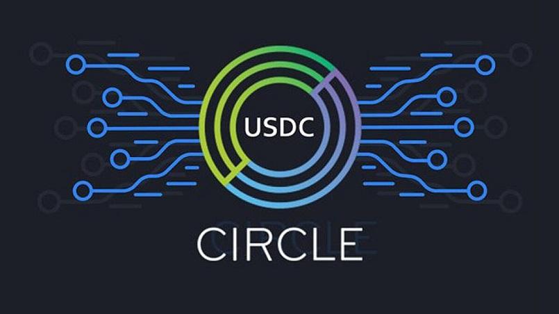 Circle станет коммерческим криптобанком