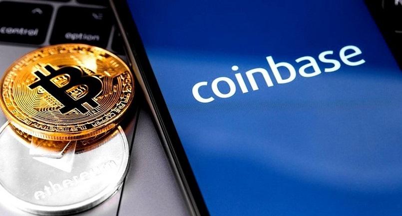Биржа Coinbase купила поставщика API