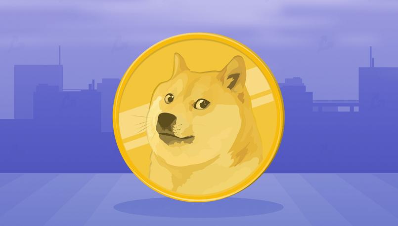 Dogecoin решил возобновить работу своего фонда