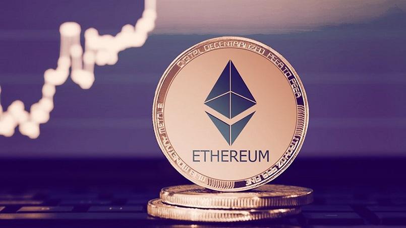 Мнение: Ethereum является препятствием для роста BTC до $100 000