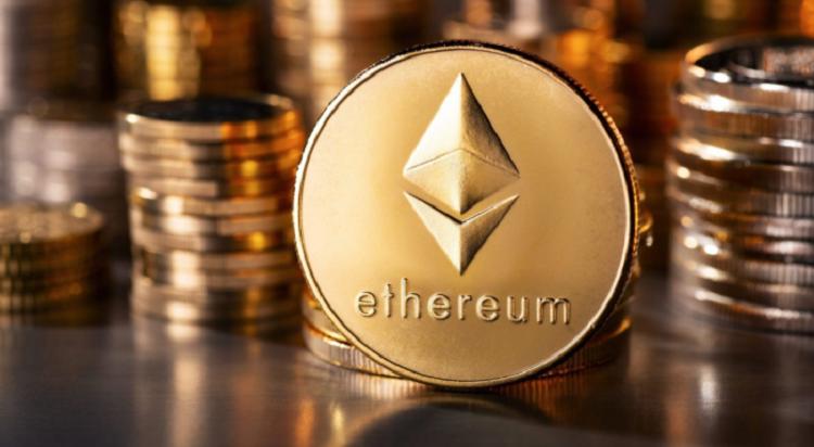 В Сингапуре самой популярной криптовалютой оказался Ethereum