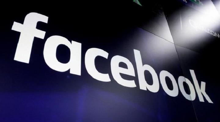 СМИ: Facebook откажется от Diem в пользу сторонних стейблкоинов