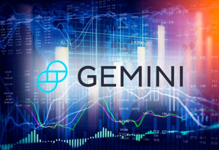 Биржа Gemini купила платформу предсказаний