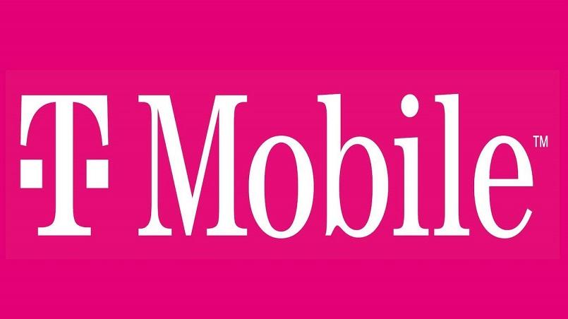 T-Mobile расследует кражу личных данных пользователей