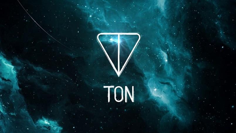 Независимые разработчики получили домен ton.org