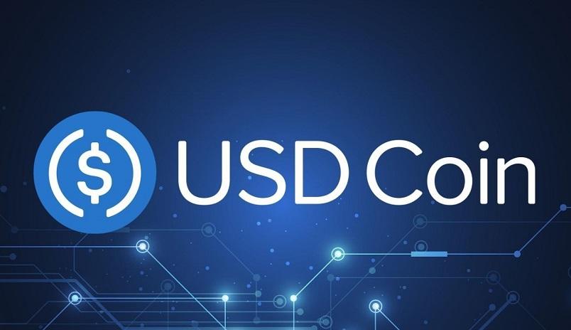Эмитент USDC перешел к созданию глобальной сети стейблкоинов