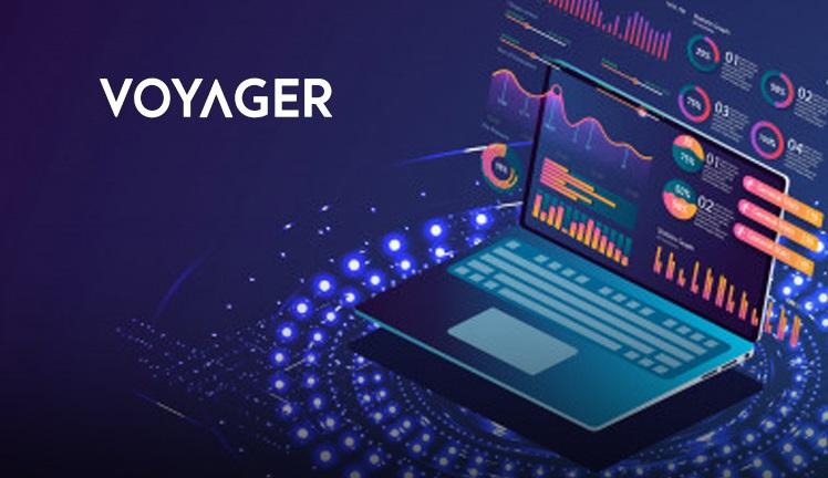 Криптоброкер Voyager купит платежную компанию