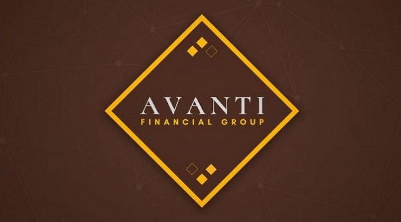 Криптобанк Avanti планирует стать участником ФРС