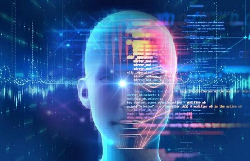 Рынок решений децентрализованной идентификации в ближайшие годы вырастет