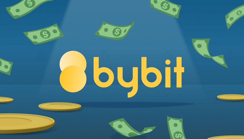 Bybit проводит конкурс трейдеров крупным с призовым фондом