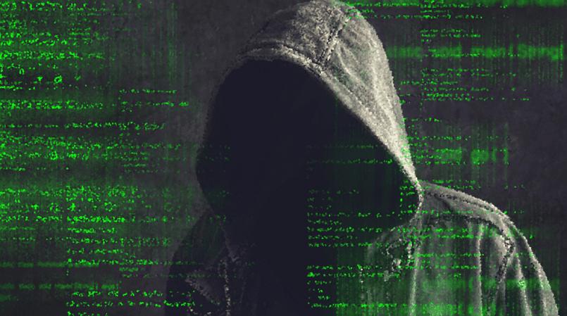 Новая группа хакеров из РФ заполучила данные 1 млн. кредиток